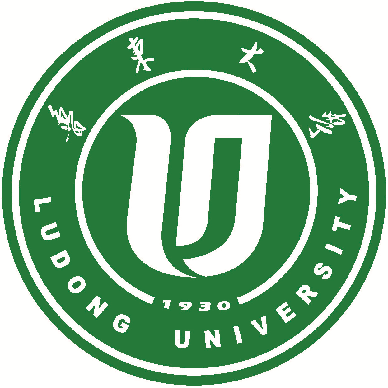 Ludong University