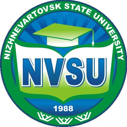 Nizhnevartovsk State University