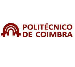 Polytechnic Institute of Coimbra