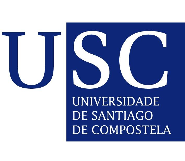 University of Santiago de Compostelа