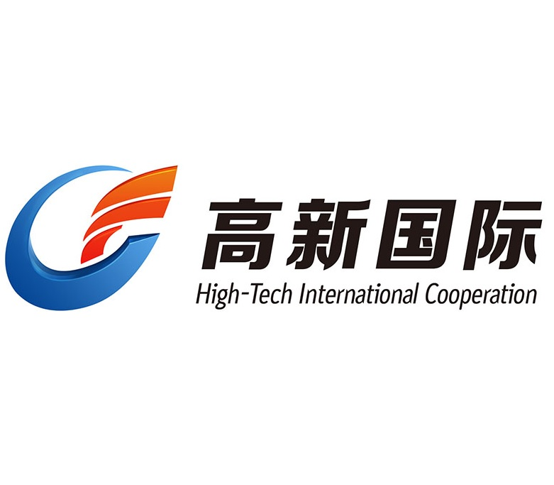 Yantai High Tech Zone